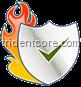 Comodo_Firewall_logo