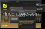 Software Info
