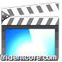 Video_4r