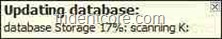 2009-09-02_090015
