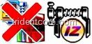 IZArc blog logo