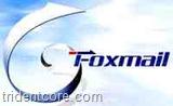 Foxmail logo