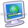 Internet_Download