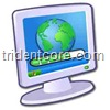 Internet_Download