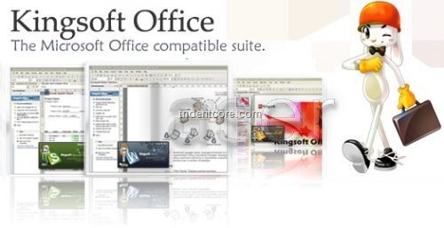 Tools to monitor thinkfree office tablet apk pc thinkfree office tablet apk seconds to thinkfree office tablet apk up