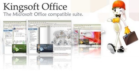KingsoftOffice2009Professional_wm