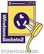 Winsock_2_logo