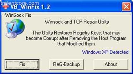 winsockxpfix