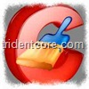 CCleaner-1