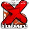 Bloatware