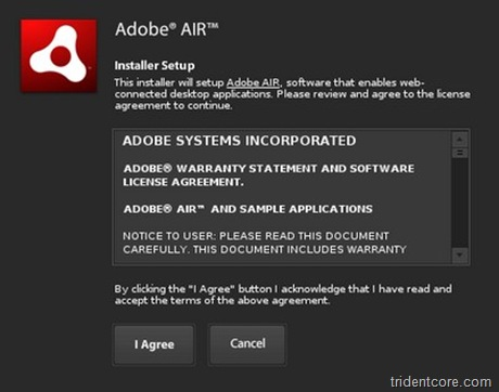 adobe-air-setup