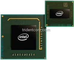 intel_centrino_atom_processor_and_hub