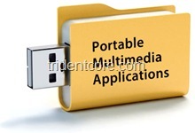 portable-multimedia-softwares