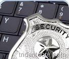 rogue_security2