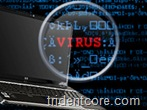 securityvirus_apr09