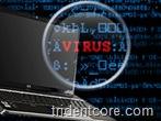 securityvirus_apr09