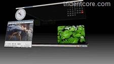 Linux Mint 1