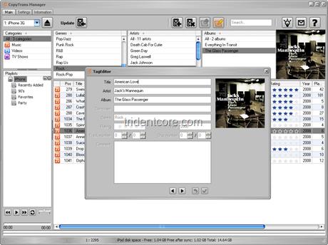 screenshotmanageredit