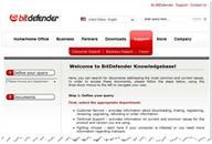 BitDefender-1