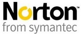 Norton-2011-Logo
