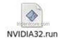 2010-11-04_143347