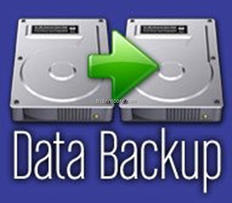 data-backup-icon