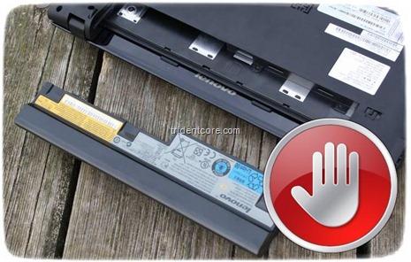 IdeaPad-S205-battery