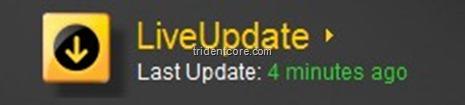 2011-09-13_075241