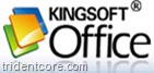 Kingsoft-Office-logo