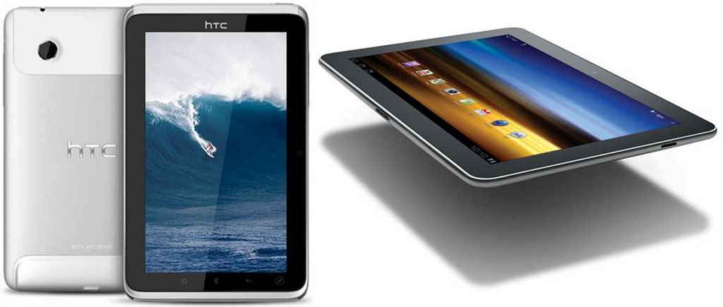 DOWNLOAD DRIVER: ACER ICONIA TAB A501 MTP