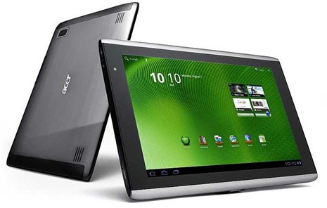 acer-iconia-tab-a501-11