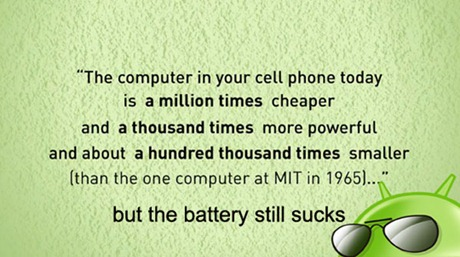 Battery-life-why1