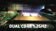 MOTOROLA RAZR™ - Retail Promo_HD.mp4_snapshot_00.37_[2012.08.15_15.24.30]