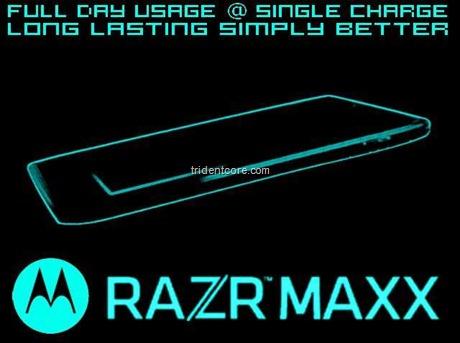 RAZR-SIMPLY-1