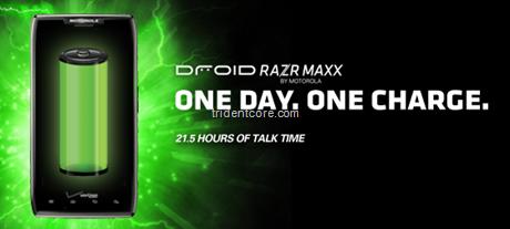 RAZRMAXX_1Day1Charge_blog
