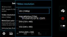 Screenshot_2012-08-24-09-41-45